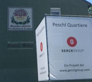 Peschl Quartier